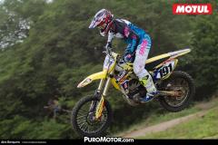 Motocross6taFechaPuroMotor-389AB