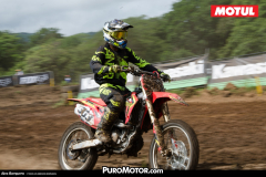 Motocross6taFechaPuroMotor-38AB