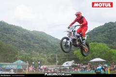 Motocross6taFechaPuroMotor-390AB