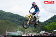 Motocross6taFechaPuroMotor-393AB