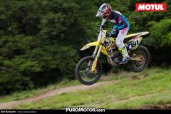 Motocross6taFechaPuroMotor-394AB
