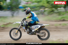Motocross6taFechaPuroMotor-396AB