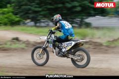 Motocross6taFechaPuroMotor-397AB