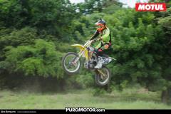 Motocross6taFechaPuroMotor-398AB