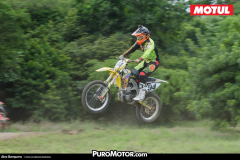 Motocross6taFechaPuroMotor-399AB