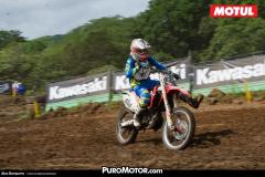 Motocross6taFechaPuroMotor-39AB