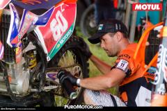 Motocross6taFechaPuroMotor-3AB
