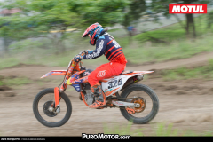 Motocross6taFechaPuroMotor-400AB