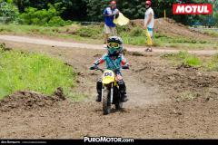 Motocross6taFechaPuroMotor-401AB