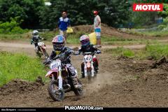 Motocross6taFechaPuroMotor-402AB