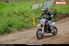Motocross6taFechaPuroMotor-403AB