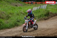 Motocross6taFechaPuroMotor-404AB
