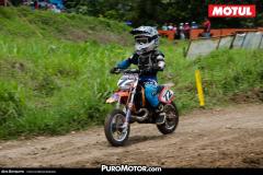 Motocross6taFechaPuroMotor-405AB