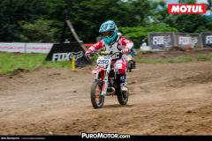 Motocross6taFechaPuroMotor-407AB