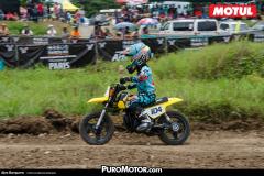 Motocross6taFechaPuroMotor-408AB