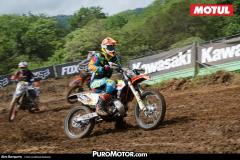 Motocross6taFechaPuroMotor-40AB