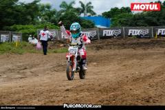 Motocross6taFechaPuroMotor-411AB