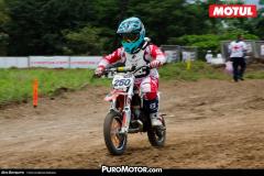 Motocross6taFechaPuroMotor-412AB