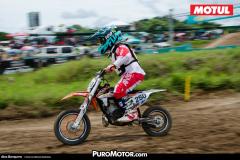 Motocross6taFechaPuroMotor-413AB