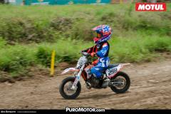 Motocross6taFechaPuroMotor-414AB