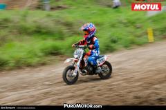 Motocross6taFechaPuroMotor-415AB
