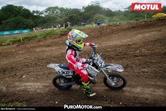 Motocross6taFechaPuroMotor-416AB