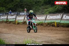 Motocross6taFechaPuroMotor-417AB