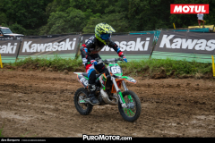 Motocross6taFechaPuroMotor-418AB
