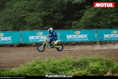 Motocross6taFechaPuroMotor-419AB