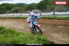 Motocross6taFechaPuroMotor-420AB