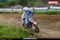 Motocross6taFechaPuroMotor-421AB