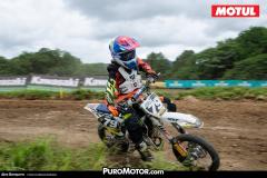 Motocross6taFechaPuroMotor-423AB
