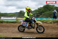 Motocross6taFechaPuroMotor-424AB