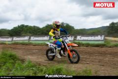 Motocross6taFechaPuroMotor-425AB