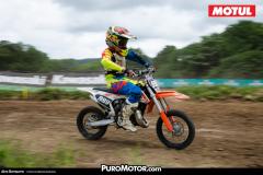 Motocross6taFechaPuroMotor-426AB