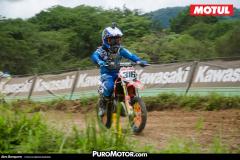 Motocross6taFechaPuroMotor-428AB