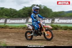 Motocross6taFechaPuroMotor-429AB