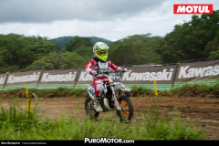 Motocross6taFechaPuroMotor-430AB