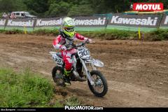 Motocross6taFechaPuroMotor-431AB