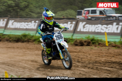Motocross6taFechaPuroMotor-432AB
