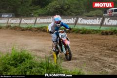Motocross6taFechaPuroMotor-433AB