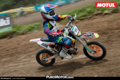 Motocross6taFechaPuroMotor-434AB