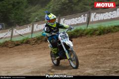 Motocross6taFechaPuroMotor-435AB