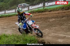 Motocross6taFechaPuroMotor-436AB