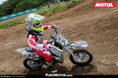 Motocross6taFechaPuroMotor-437AB