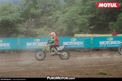 Motocross6taFechaPuroMotor-438AB