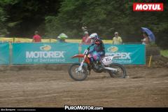 Motocross6taFechaPuroMotor-441AB