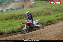 Motocross6taFechaPuroMotor-444AB