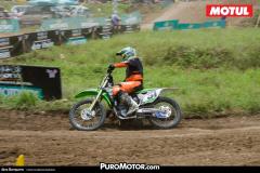 Motocross6taFechaPuroMotor-445AB