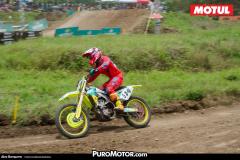 Motocross6taFechaPuroMotor-446AB